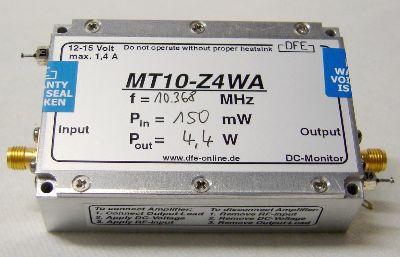 MT10-Z4WA